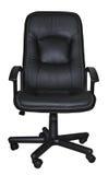 办公室椅子 免版税图库摄影