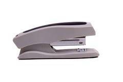 办公室订书机 免版税库存照片
