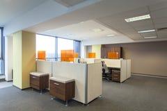办公室 免版税图库摄影