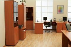 办公室 库存照片