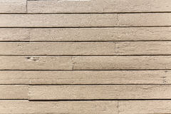加利福尼亚老远的西部木纹理 库存照片