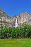加利福尼亚,美利坚合众国,美国 免版税库存照片