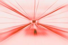 加速度超级快速的迅速行动迷离摘要背景设计 免版税库存图片