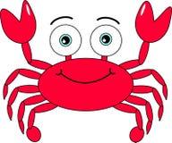 动画片螃蟹