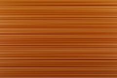 动画片高分辨率木纹理 向量背景 库存图片