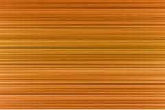 动画片高分辨率木纹理 向量背景 免版税图库摄影