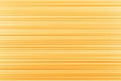 动画片高分辨率木纹理 免版税库存图片