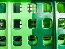 包装的十几个包裹箱子 库存图片