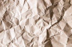 包装纸板料 免版税图库摄影