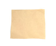 包装纸纹理 库存照片