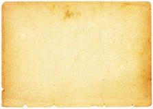 包装纸纹理 免版税库存照片