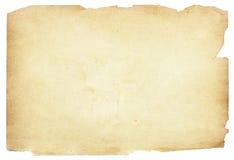 包装纸纹理 库存图片