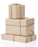 包装纸组合证券包裹了 图库摄影