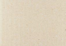 包装纸背景纹理 免版税库存照片