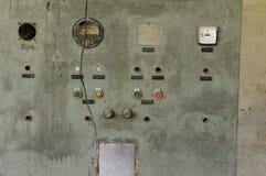 化学制品dow 免版税图库摄影