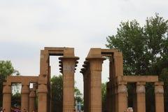 北京世界公园 图库摄影
