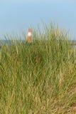北欧海岸风景 库存图片