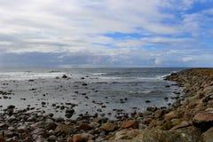 北海 库存图片