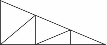 北部光屋顶流动概念和网apps的捆象 库存图片