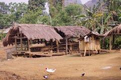 北部稳定的越南 图库摄影