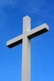 十字架 免版税库存图片