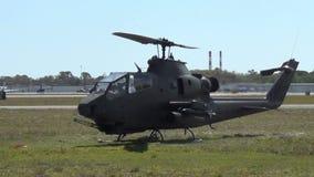 直升机军事老 股票视频