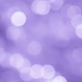 华伦泰紫色迷离背景-库存照片 库存图片