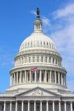 华盛顿特区, 免版税库存图片