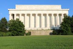 华盛顿,哥伦比亚特区 免版税库存照片