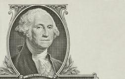 华盛顿 免版税库存照片