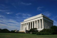华盛顿 免版税库存图片