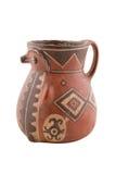 南原史美国的艺术品 库存照片