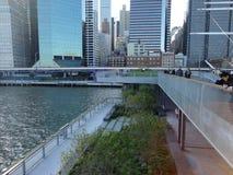 南大街海口博物馆102 免版税图库摄影
