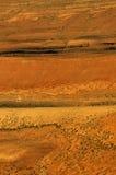 南的澳洲 图库摄影
