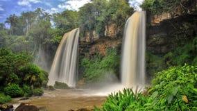 南美2013年 免版税库存图片