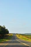 南非,东部,普马兰加省省 图库摄影