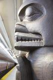 博物馆地铁站-多伦多,安大略,加拿大, 库存图片