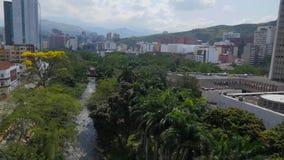 卡利哥伦比亚 股票视频