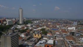 卡利哥伦比亚 影视素材