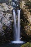 卡塔龙尼亚,西班牙自然和风景 欧洲旅行 旅行癖 免版税图库摄影