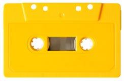 卡式磁带 库存图片
