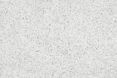 卫生间或厨房工作台面的石英表面 图库摄影