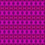 印地安人10 -领带在多种颜色的染料背景 免版税库存图片