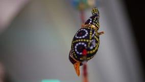 印地安印度婚礼装饰 影视素材