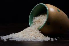 印地安食物粉末 库存照片