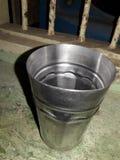 印地安玻璃 免版税库存照片