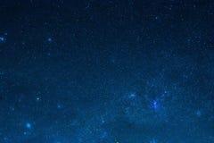 印度尼西亚,巴厘岛夜经验 库存图片