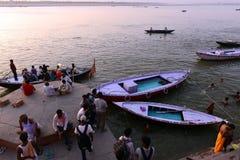 印度旅行 图库摄影