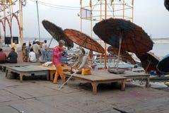 印度旅行 免版税图库摄影