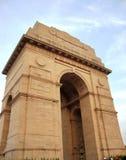 印度门 免版税库存图片